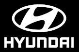Jaehyuk Lee, Senior Research Manager at  Hyundai Motors