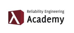 Reliability Green Belt®
